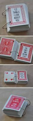 25 easy diy valentines day gift and card ideas diy valentine s day gifts cards 15