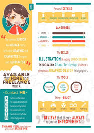 Cute Resume Templates Amazing Cute Resume Templates Resume Template Ideas
