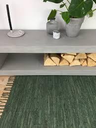 Moderne Woonkamer Tapijten Wel Of Geen Vloerkleed Wat Is Het Verschil