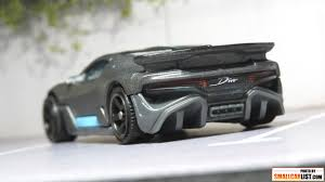 Abe & the matchbox team dropped several hammers during the sneaks presentation at the gathering last night, and it was pretty awesome to see. Matchbox 2018 Bugatti Divo Mbx Coastal 2020 46 100 Dd Small Car List Catalog And List Of Hot Wheels Matchbox And Other 1 64 Diecast Cars For Collectors