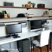 stylish office organization home office home.  Office Stylish Home Office Desk Organization 8  Ideas You Can Family Handyman  To I