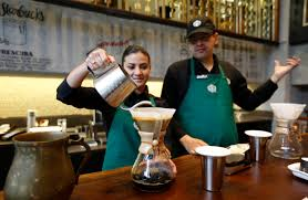 starbucks clopening practices deemed inexcusable