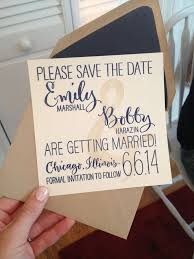 best 25 diy save the dates ideas only on pinterest save the Save The Date Cards Ideas For Weddings 38 creative save the date card examples save the date cards ideas for weddings