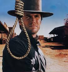 Résultat de recherche d'images pour 'clint eastwood jeune western'