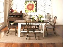 country dining room furniture. French Country Dining Room Chairs Table Sets Lovely Elegant High Pics Of . Furniture