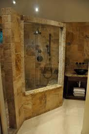 Bathroom Tile Shower Design Amazing Home Design - Bathroom shower renovation