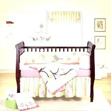 target cribs sets target fitted crib sheet target crib sheets crib sheets for girl mini crib