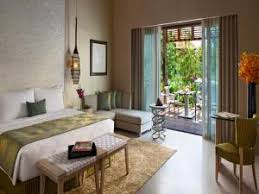 Equarius hotela deluxe room Toilet Equarius Hotel 14 Of 46 The Telegraph Equarius Hotel Review Sentosa Singapore Travel