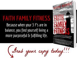 faith family fitness