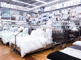 bed bath beyond s s have been slammed as devoid of inspiration and a mess we went ping there and found it completely overwhelming
