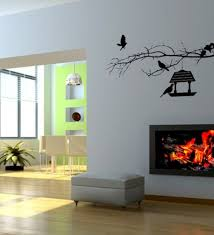 Home Wall Art Decor With fine Home Decor Wall Art Home Design Ideas  Excellent