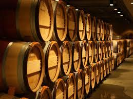 oak wine barrels. Delighful Wine Wine Barrels Unique Barrels In Intended Oak Wine Barrels A