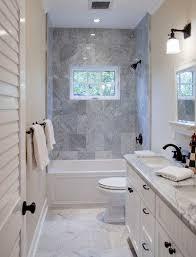 Small Bathroom Floor Plans Designs Narrow Bathroom Layout For Small Narrow Bathroom Floor Plans