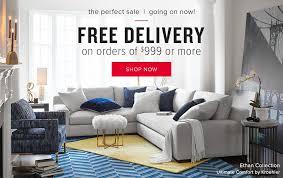 Beautiful Ideas American Signature Furniture Fort Myers Fl