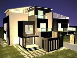 modern house.  House Image Of House Plans Modern Contemporary For