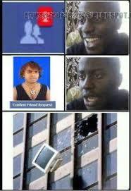 DISAPPOINTED BLACK GUY MEME GENERATOR image memes at relatably.com via Relatably.com