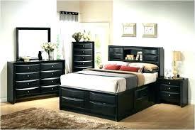 modern king bedroom sets. Brilliant Modern Bedroom Set Contemporary Unique Modern King Best  Design Ideas With Modern King Bedroom Sets
