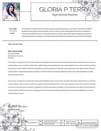 resume templates download 200 free resume templates download ready made template net
