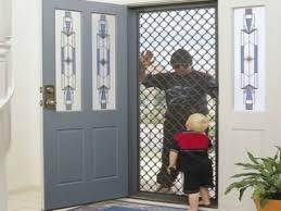 Best Menards Patio Sliding Glass Doors #16405