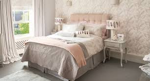 great laura ashley alice day bed clarence headboard with laura ashley berkley comforter set