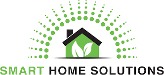 Design Home Solutions A Warm Welcome From Smart Home Solutions Shs Smart Home
