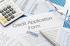 Sep 17, 2020 · the opensky ® secured visa ® credit card card, for example, doesn't require a credit check at all, and reports your account activity to all three national credit bureaus: Get A Secured Credit Card In 3 Easy Steps
