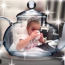 tea experience book a high tea experience for children check out andposh ca a tea party