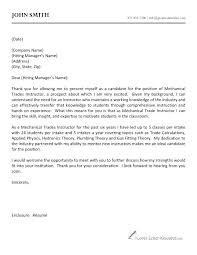 Awesome Collection Of Teachers Assistant Cover Letter Sample