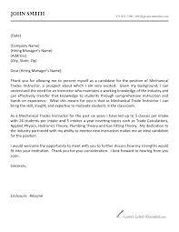 Teachers Assistant Cover Letter Sample Prepasaintdenis Com