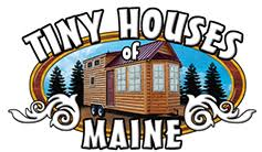 Small Picture Tiny Houses of Maine Building a Tiny Lifestyle for YOU