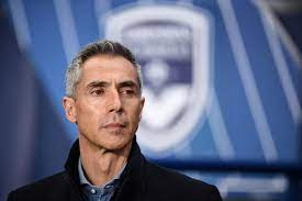 Paulo Sousa stand kurz vor einem Trainer-Engagement beim BVB - BVBWLD.de