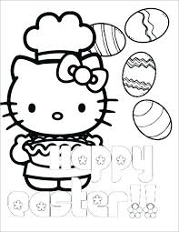 Oriental Trading Coloring Pages Detailed Coloring Pages Detailed
