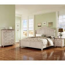 Queen Bedroom Suites Queen Bedroom Sets