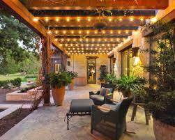pergola lighting ideas. Best 25 Pergola Lighting Ideas On Pinterest Outdoor Patio Lights For G