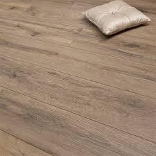 full size of manufactured hardwood flooring affordable premier elite medium french oak mm laminate flooring