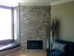 stone tiles fireplace fireplace stone tile natural stone tile fireplace design fireplace stone tile stone look tiles for fireplace