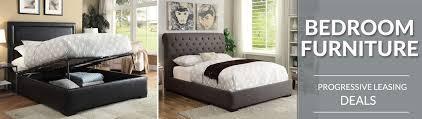 bedroom furniture on credit. Bedroom Furniture On Credit E