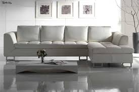 Whiteofas Forale Breathtaking Design Interior Concepts