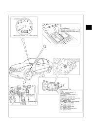 Infiniti m35m45 y50 manual part 32 opel125 032htm m45 engine diagram m35 engine m45 engine diagram m35 engine