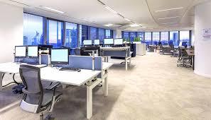office design photos. La Défense Office Design Photos G