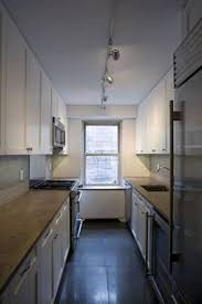 lighting for galley kitchen. Full Size Of Kitchen:clever Ideas Galley Kitchen Track Lighting Related To By Lights Costs Large For I