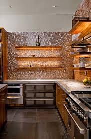 Kitchen Tile Backsplash Design Ideas   Sebring Services. Kitchen Tile  Backsplash Design Ideas   Sebring Services