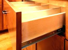 building cabinet boxes. Kitchen Cabinet Boxes Building For Sale Lovely Diy And