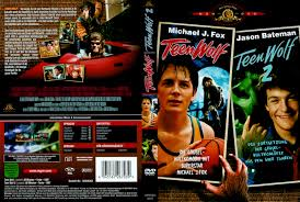 Free young teens dvd