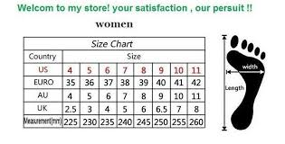 Spring Autumn Women Ballet Flats Shoes For Woman Casual Loafers Single Shoes Most Comfortable Shoes High Top Shoes From Waimao1688 25 76 Dhgate Com