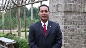 Allen Naranjo, Real Estate Agent in Brea, CA | Homes.com