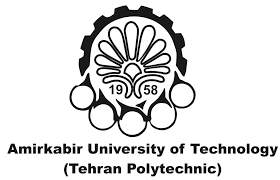 Image result for amirkabir university