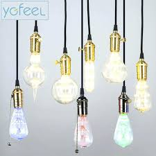 energy saving chandelier light bulbs elegant chandelier ceiling lamp energy saving chandelier light bulbs aluminum led energy saving chandelier