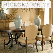 Hickory White Furniture
