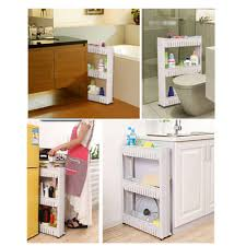 Kitchen Trolley Online Buy Wholesale Wood Kitchen Trolley From China Wood Kitchen
